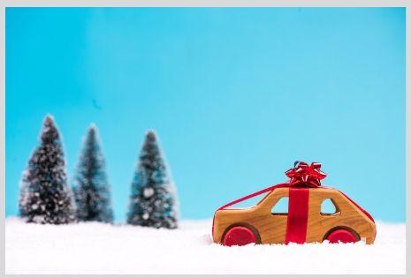 カープライス体験談:車を売却する流れ