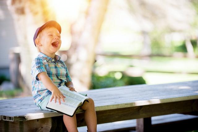 お子様用カイテキオリゴで、子どもの「出たよ!」が聞きたい