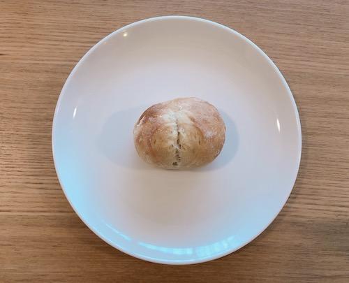 パンドの冷凍『はちみつ豆乳パン』は子供が大好き